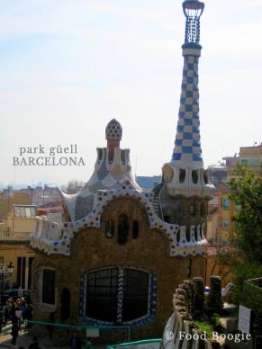 Barcelona_IMG_5160