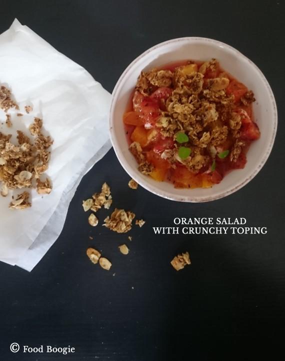 Orange_SaladDSC_0031