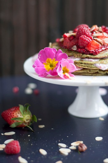 Matcha_Avocado_Pancakes_DSC0028