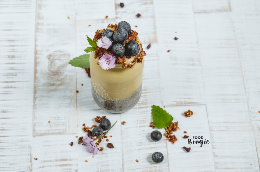 SmoothieBowl_ChiaPudding_DSC0054